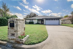 Casa en Venta/ House For Sale for Sale in Southlake, TX