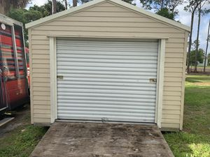 Superior shed 12x20 for Sale in LXHTCHEE GRVS, FL