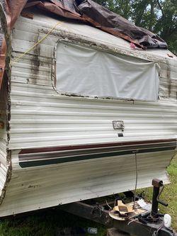 Camper 30ft for Sale in Sicklerville,  NJ