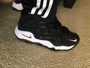Nike air pippin 1 2008 release for Sale in Germantown, MD