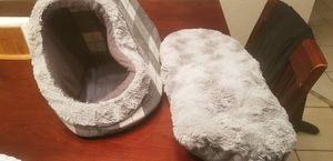 Pet Bed for Sale in Orlando, FL