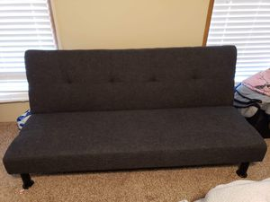 Perfect condition barely used for Sale in Magnolia, TX