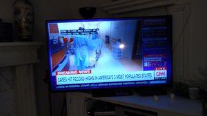 Vizio 60 inch smart TV for Sale in Hurst, TX