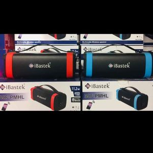 $40 Sale PORTABLE RECHARGEABLE BLUETOOTH SPEAKERS for Sale in Victorville, CA