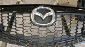 2013-2015 Mazda Cx-5 Front Bumper Grille for Sale in San Marcos, CA