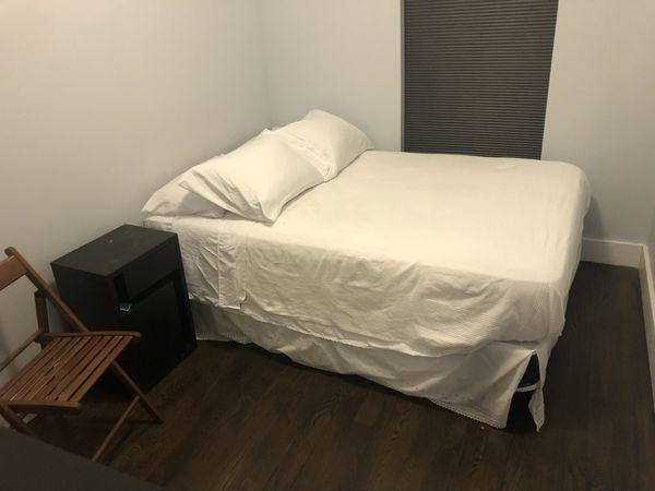 full room set , $200