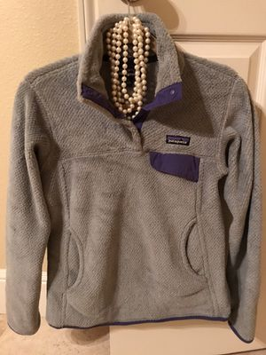 Winter pullover for Sale in Rockwall, TX
