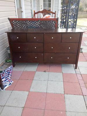 Bueble for Sale in Manassas, VA