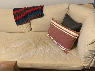 IKEA Couch/Loveseat for Sale in Philadelphia,  PA