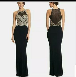 Xscape Dress size 4 for Sale in Houston, TX