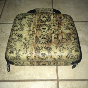 Carrying Case for Sale in Evergreen, CO
