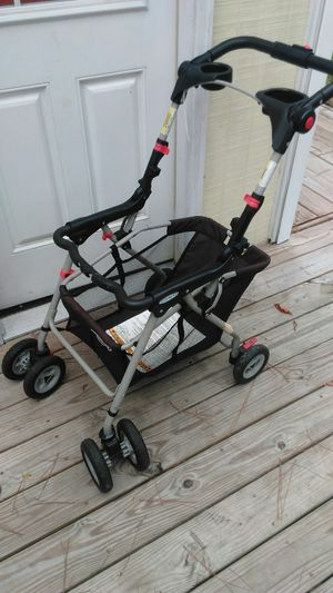 Graco stroller for Sale in Hampstead, NC