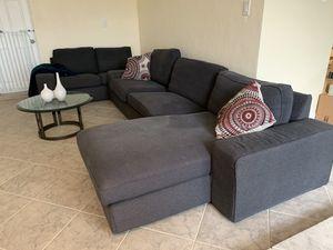 FREE ikea sofas for Sale in Miami Beach, FL