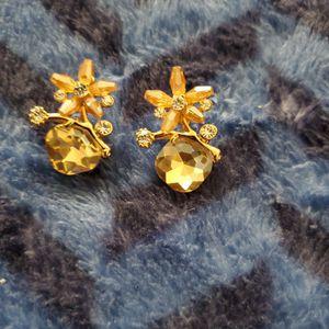 Earrings for Sale in Windsor Mill, MD