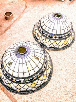 Tiffany Lamp shades for Sale in Salt Lake City, UT