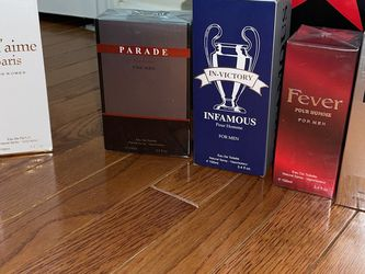 Perfume for Sale in Smyrna,  TN