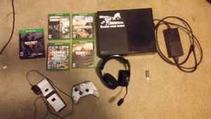 Xbox one for Sale in Milton, PA