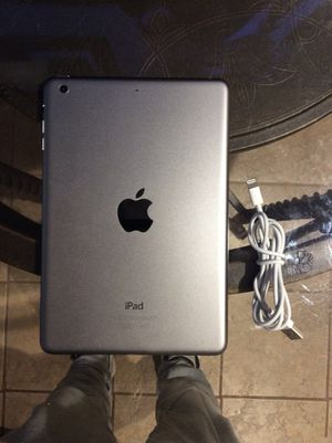 iPad Mini 2nd Generation 16GB WiFi for Sale in Queens, NY