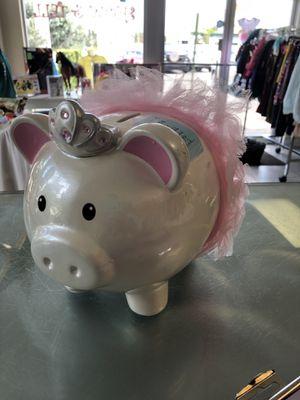 Piggy bank for Sale in Boca Raton, FL