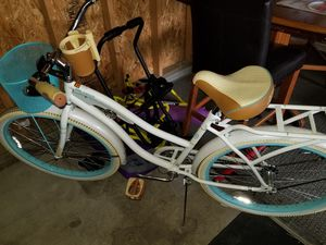 Huffy bike for Sale in Cleveland, OH