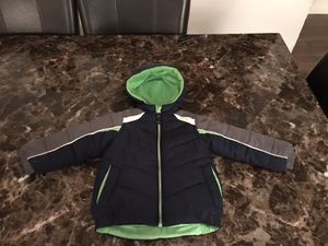 Boys Coat 18 months for Sale in Irving, TX