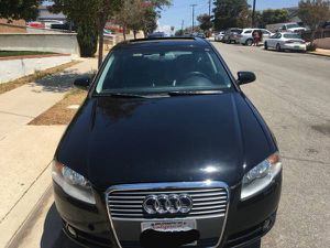 2006 audi a4 2500 for Sale in San Diego, CA