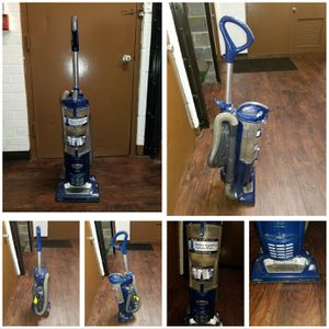 Shark Vacuum Cleaner for Sale in Washington, DC