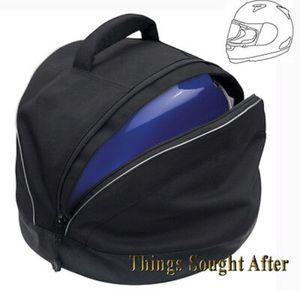 Motorcycle Helmet Bag for Sale in Clackamas, OR