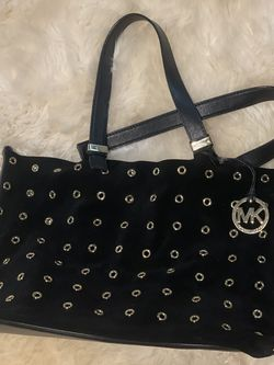 Michael kors bag for Sale in Alexandria,  VA