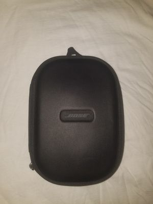 Bose QuietComfort 35. Bluetooth. Noise Canceling for Sale in San Diego, CA