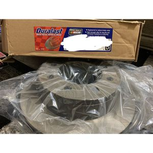 Brake rotor for Sale in Chicago, IL