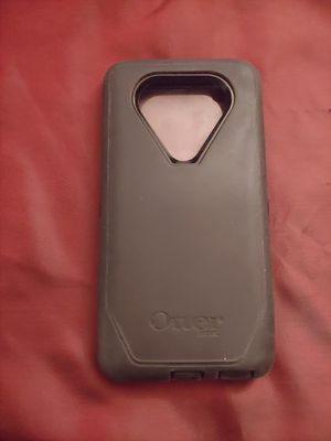 OTTER BOX fits the LG V20 for Sale in Hoquiam, WA