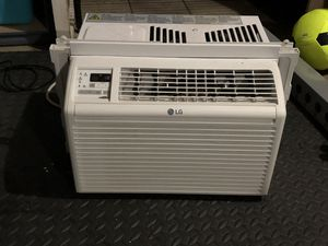 MAKE AN OFFER!! Window AC unit for Sale in Vancouver, WA