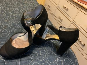 Michael Kors 5' High Heal Suady Shoes for Sale in Upland, CA