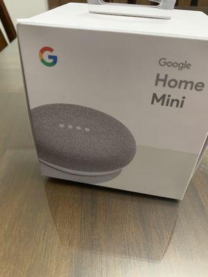 Mini google for Sale in Dearborn, MI