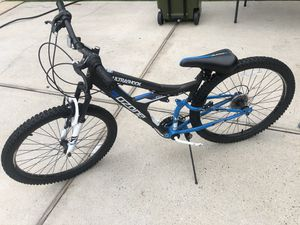 """OZONE ULTRA SHOCK 24"""" for Sale in Cypress, TX"""