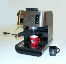 Starbucks barista machine costs 400.00 new get it only for 125.00 for Sale in Denver, CO