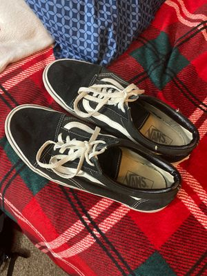 *URGENT SELL* Old School Vans for Sale in Amelia, OH