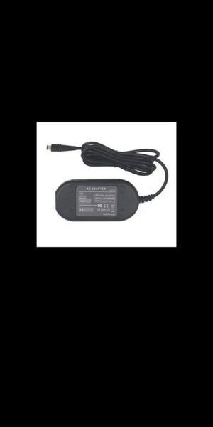 New. CA-110 AC Power Adapter for Sale in Norco, CA