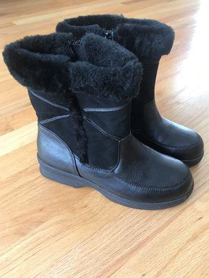 Women's Boots Size 7 for Sale in Wilmette, IL