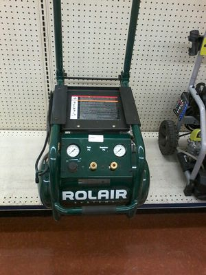 Rolair systems for Sale in Norcross, GA