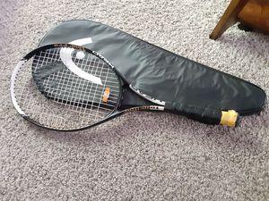 Head tennis racket for Sale in Denver, CO