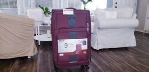 Ifly luggage for Sale in Olympia, WA