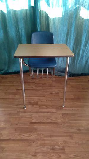 Kids desk for Sale in Costa Mesa, CA