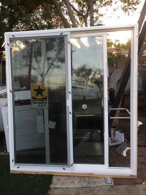 Sliding door for Sale in Phoenix, AZ