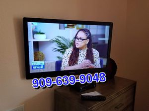 Tv mounting available for Sale in Loma Linda, CA