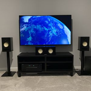 HTD Speakers for Sale in Haines City, FL
