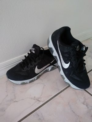 Nike running shoes new size 9.5 for Sale in Orlando, FL