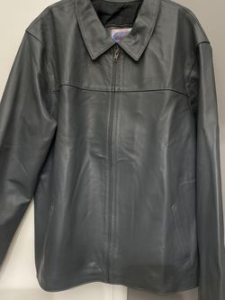 Leather Jackets for Sale in Santa Fe Springs,  CA