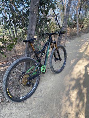 Ibis Riley XX1 AXS ( M ) for Sale in Anaheim, CA